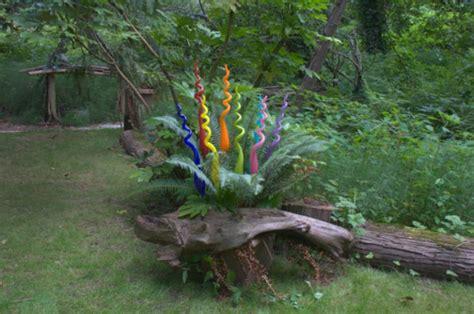 blumen und gartenkunst 30 coole blumen und gartenkunst ideen inspirierende macht der natur