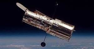 China to launch its version of Hubble telescope