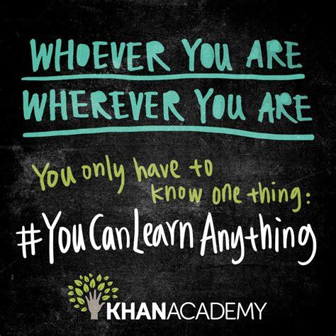 khan academy preschool you can learn anything khan academy 906