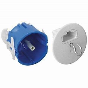 Cache Compteur Electrique Castorama : boite cache fil electrique maison design ~ Dailycaller-alerts.com Idées de Décoration