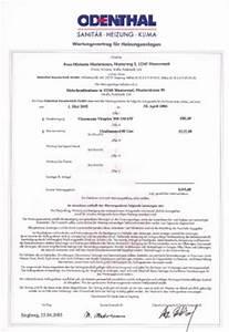 Km Geld Abrechnung Vorlage : der wartungsvertrag odenthal sanit r heizung klima siegburg ~ Themetempest.com Abrechnung