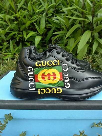 Gucci Cheap Designer Wholesale Discount Prices