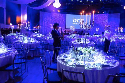 gala dinner award ceremonies  conference