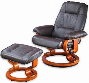 Fauteuil Relax Ikea : am nager une mini salle de home cin ma chez soi ~ Teatrodelosmanantiales.com Idées de Décoration