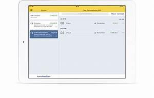 T Mobile Geschäftskunden Rechnung : postbank highlights ~ Themetempest.com Abrechnung