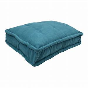 replacement cover snoozer pillow top dog bed 25 colors With dog bed replacement pillow