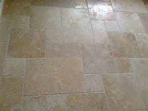 13 best images about flooring on mosaics cordoba and popular