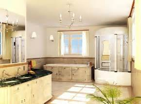 custom bathroom design custom bathroom designs