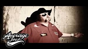"Moonshine Bandits feat Colt Ford ""For the Outlawz"" - YouTube"