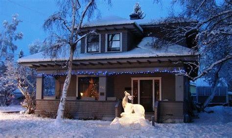craftsman bungalow  fairbanks alaska oldhousescom