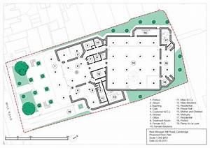 Mosque Floor Plan | mosque | Pinterest | Floor plans ...