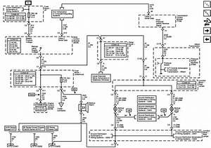 1991 Chevy Truck Wiring Diagram 95 Gmc Jimmy Data Of 1998 Silverado Starter