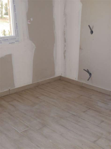 carrelage chambre carrelage chambre imitation parquet digpres