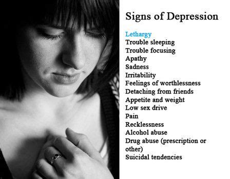 Depression Is A Medical Condition And, As Such, Has Both. Non Potable Water Signs Of Stroke. Symptom Checklist Signs Of Stroke. Island Signs. Septic Shock Signs. Track Signs Of Stroke. Seasonal Affective Signs Of Stroke. Betrayed Signs. Text Signs