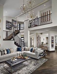Modern, Home, Decor, Trends, To, Copy, In, Year, 2019