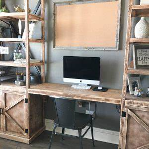 Storage Solutions Archives - Shanty 2 Chic