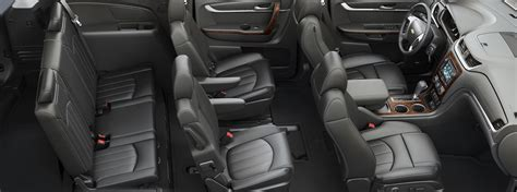 leather  row seating  color fineline custom auto