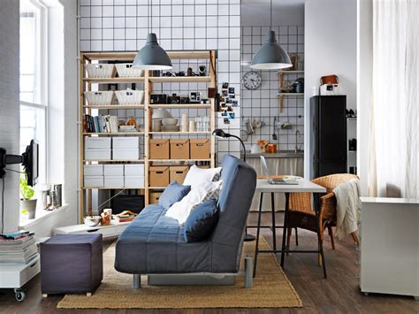12 Design Ideas For Your Studio Apartment Hgtvs