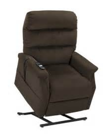 Chocolate Brown Recliner Chair by Brenyth Power Lift Chair Recliner In Chocolate Brown By