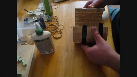 winter woodworking projects youtube