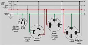 Reliance Csr302 Wiring Diagram Gallery