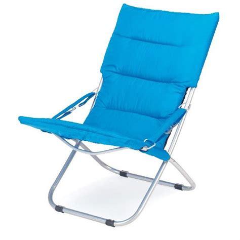 chaise de plage carrefour chaise longue plage wikilia fr