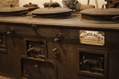 cuisine à l ancienne la cuisine à l 39 ancienne peche et sac a dos