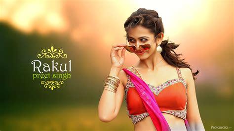 actress keerthi suresh horoscope rakul preet singh wallpaper