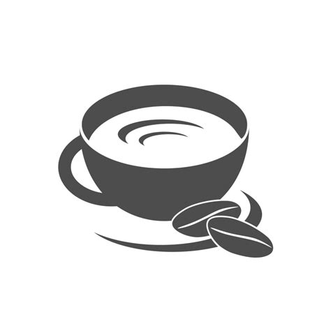 Used coffee grounds have a number of uses around the house. png coffee 10 free Cliparts | Download images on Clipground 2021