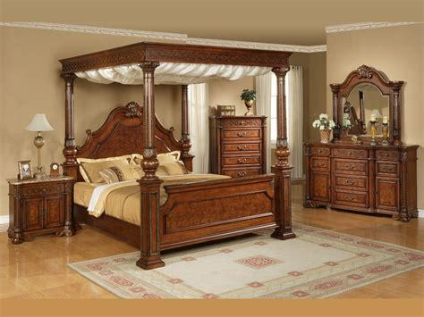 Bedroom Rental Sets by Bedroom Sets For The Modern Style Amaza Design