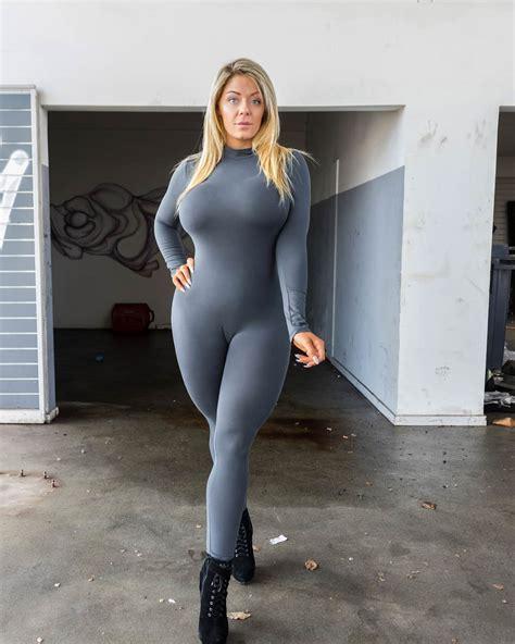 mia sand danish fitness model porn photo eporner