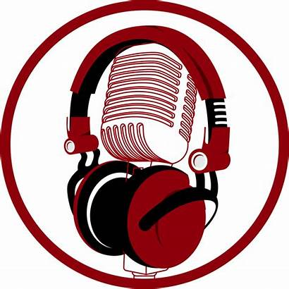 Voice Clipart Microphone Actor Transparent Scott Webstockreview