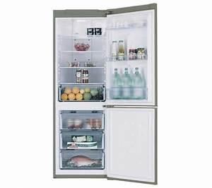 Refregirateur Pas Cher : r frig rateur carrefour pas cher combin r frig rateur ~ Premium-room.com Idées de Décoration