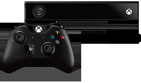 xbox 7 year old best xbox one for 7 13 year news from rent the roo furniture rentals tv