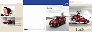 Probleme Dacia Sandero Stepway : mode d 39 emploi dacia sandero stepway voiture trouver une solution un probl me dacia sandero ~ Medecine-chirurgie-esthetiques.com Avis de Voitures