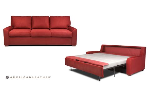 american leather company sofa furniture divano expecting guests visit furniture