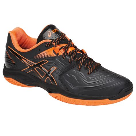 Asics Gel-Blast FF 7 Mens Indoor Court Shoes - Sweatband.com