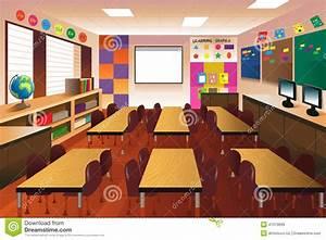 Classroom Clipart Helpers For Preschool | Clipart Panda ...