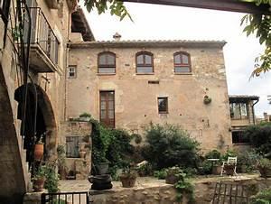 Spanien Wohnung Kaufen : wie man eine wohnung in spanien kauft ~ Lizthompson.info Haus und Dekorationen