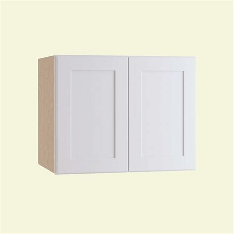 home decorators collection newport assembled 30 in x 24