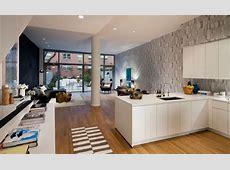 55 Wohnungseinrichtung Ideen LoftWohnung einrichten