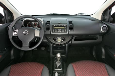nissan note avis nissan note topic officiel page 94 note nissan forum marques