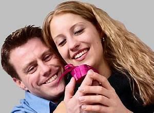 Persönliche Geschenke Für Den Partner : partner geschenke partnerschmuck geschenkideen f r paare jahrestag lebensgef hrte ~ Watch28wear.com Haus und Dekorationen