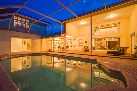 5125 Misty Morn Road   Steeplechase Homes For Sale   Palm