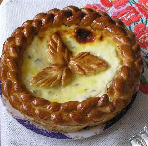 cuisine roumaine et moldave wikipédia