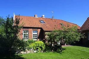 Ferienwohnung Nordsee Kaufen : nordseeurlaub in werdum ostfriesland ferienwohnung landhaus urlaub an der nordsee www ~ Orissabook.com Haus und Dekorationen