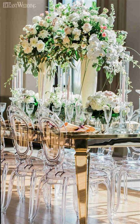 4124 best wedding centerpieces table decor images on