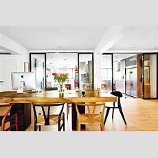 3 Jumbo Hdb Flat Homes With Trendy Interior Designs  Home
