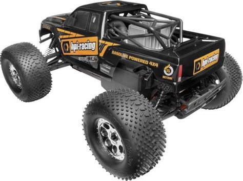 benzin rc auto hpi racing savage xl octane 1 8xl rc modellauto benzin monstertruck allradantrieb rtr 2 4 ghz