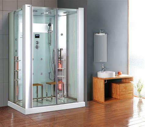 sauna infrarot kombi neu im angebot infrarot dfdusche 3 in 1 infrarot sauna dfsauna dusche www sw
